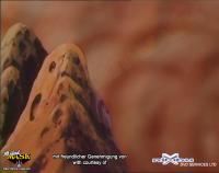 M.A.S.K. cartoon - Screenshot - For One Shining Moment 156