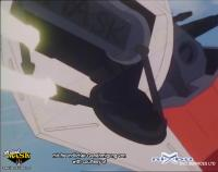 M.A.S.K. cartoon - Screenshot - For One Shining Moment 532