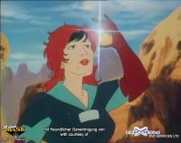 M.A.S.K. cartoon - Screenshot - For One Shining Moment 384
