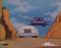 M.A.S.K. cartoon - Screenshot - For One Shining Moment 600