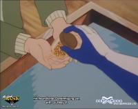 M.A.S.K. cartoon - Screenshot - For One Shining Moment 648