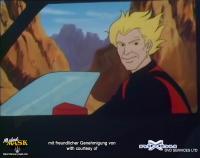 M.A.S.K. cartoon - Screenshot - For One Shining Moment 336