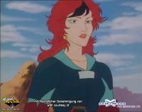 M.A.S.K. cartoon - Screenshot - For One Shining Moment 455