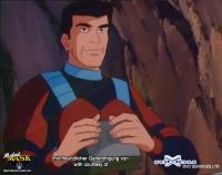 M.A.S.K. cartoon - Screenshot - For One Shining Moment 351