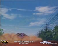 M.A.S.K. cartoon - Screenshot - For One Shining Moment 104