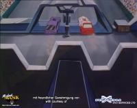 M.A.S.K. cartoon - Screenshot - For One Shining Moment 002