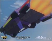M.A.S.K. cartoon - Screenshot - For One Shining Moment 102