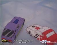 M.A.S.K. cartoon - Screenshot - For One Shining Moment 016