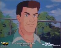 M.A.S.K. cartoon - Screenshot - For One Shining Moment 068
