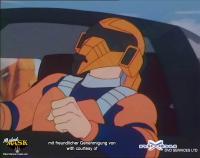 M.A.S.K. cartoon - Screenshot - For One Shining Moment 549