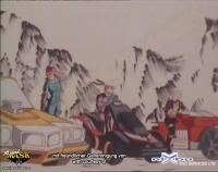 M.A.S.K. cartoon - Screenshot - For One Shining Moment 473