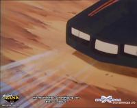M.A.S.K. cartoon - Screenshot - For One Shining Moment 527