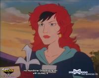 M.A.S.K. cartoon - Screenshot - For One Shining Moment 693