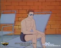 M.A.S.K. cartoon - Screenshot - For One Shining Moment 062