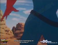 M.A.S.K. cartoon - Screenshot - For One Shining Moment 459