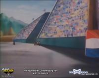 M.A.S.K. cartoon - Screenshot - For One Shining Moment 609