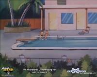 M.A.S.K. cartoon - Screenshot - For One Shining Moment 036