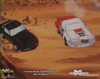 M.A.S.K. cartoon - Screenshot - For One Shining Moment 302