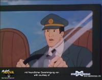 M.A.S.K. cartoon - Screenshot - For One Shining Moment 072