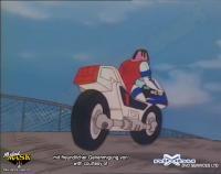 M.A.S.K. cartoon - Screenshot - For One Shining Moment 620