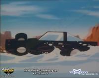M.A.S.K. cartoon - Screenshot - For One Shining Moment 514