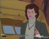 M.A.S.K. cartoon - Screenshot - For One Shining Moment 241