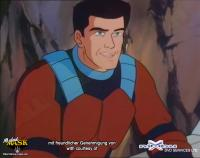 M.A.S.K. cartoon - Screenshot - For One Shining Moment 347