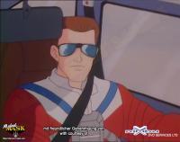 M.A.S.K. cartoon - Screenshot - For One Shining Moment 669
