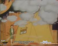 M.A.S.K. cartoon - Screenshot - For One Shining Moment 212