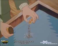 M.A.S.K. cartoon - Screenshot - For One Shining Moment 656