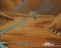 M.A.S.K. cartoon - Screenshot - For One Shining Moment 326