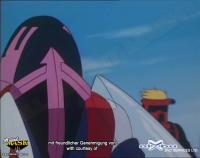 M.A.S.K. cartoon - Screenshot - For One Shining Moment 217
