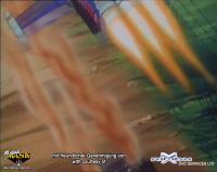 M.A.S.K. cartoon - Screenshot - For One Shining Moment 099