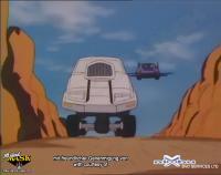 M.A.S.K. cartoon - Screenshot - For One Shining Moment 598