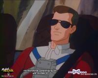 M.A.S.K. cartoon - Screenshot - For One Shining Moment 319