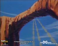 M.A.S.K. cartoon - Screenshot - For One Shining Moment 168