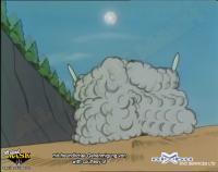 M.A.S.K. cartoon - Screenshot - High Noon 575