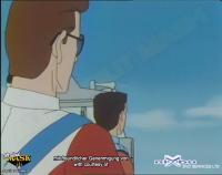 M.A.S.K. cartoon - Screenshot - High Noon 338