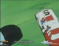 M.A.S.K. cartoon - Screenshot - High Noon 258