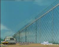 M.A.S.K. cartoon - Screenshot - High Noon 410