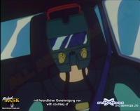 M.A.S.K. cartoon - Screenshot - High Noon 628