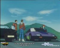 M.A.S.K. cartoon - Screenshot - High Noon 149