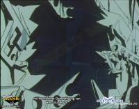 M.A.S.K. cartoon - Screenshot - High Noon 314