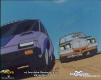 M.A.S.K. cartoon - Screenshot - High Noon 370