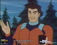 M.A.S.K. cartoon - Screenshot - High Noon 281