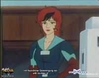 M.A.S.K. cartoon - Screenshot - High Noon 034