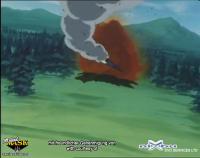 M.A.S.K. cartoon - Screenshot - High Noon 229