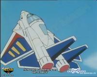 M.A.S.K. cartoon - Screenshot - High Noon 547