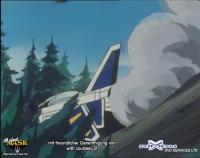 M.A.S.K. cartoon - Screenshot - High Noon 239