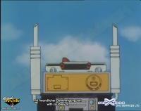 M.A.S.K. cartoon - Screenshot - High Noon 432